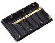 Vertex Standard Alkaline Battery Case