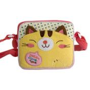 [Lovely Kitten] Bag Purse