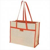 Large Luxury Matrix Biolage Sunsorials Beach Bag