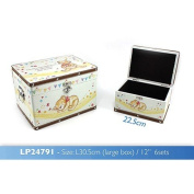 little bear hugs collection boxes one set