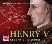 Command: Henry V [Audio]