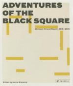 Adventures of the Black Square