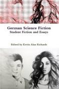 German Science Fiction