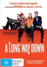 A Long Way Down [Region 4]