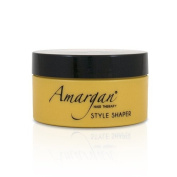 Amargan Hair Therapy Style Shaper 100 ml