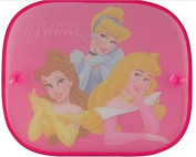 Princess Sun Shades Twin Pack - Disney