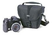 Lowepro Rezo TLZ 10 Toploading Bag for DSLR and Short Zoom