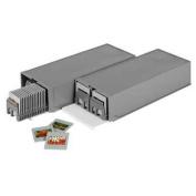Hama Standard Slide Magazines - Stackable Boxes