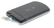 Freecom 56057 1TB Tough Drive USB 3.0 6.4cm External Hard Drive