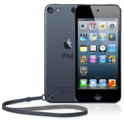 Apple 64GB iPod Touch - Space Grey