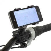 PedalPro Bicycle Handlebar Mobile Phone Holder/Mount