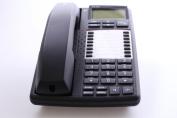 Doro AUB300i Telephone - Black