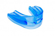 Stop Snoring Mouthpiece by SleepPro, NHS Approved And Recommended- 98% Success Rate Since 1998