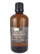 100ml Cedarwood Atlas Pure Essential Oil