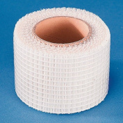 Rug Gripper tape, 10m roll