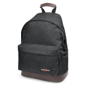 Eastpak Casual Daypack, 40 cm, 24 Litres, Black Denim
