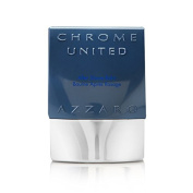 Chrome United by Loris Azzaro for Men 70ml After Shave Balm