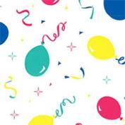 Oasis Supply, 100cm . x 30m Cello Wrap Celebration Balloons Cellophane Wrap Roll Pkg/1