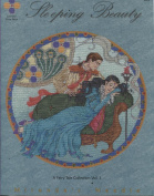Sleeping Beauty - Fairy Tale Collection Vol. 1