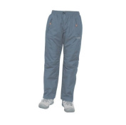 Regatta Amelie Ladies Waterproof Trouser Windproof Breathable