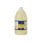 3.8l Pot and Pan Dishwashing Cleaner - 4 per case E69-G EcoLogic Solutions Inc.