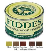 Fiddes & Sons Mellow Wax Polish 400ml - Light
