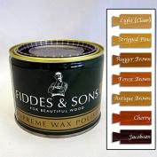 Fiddes & Sons Furniture Supreme Wax Polish - Jacobean