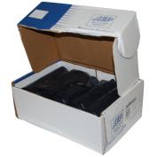 AEP 385840G Low Density Grey 227.1l Liner - 100 / CS
