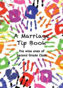 A Marriage Tip Book