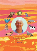 Sunbuddy Fables Book 9