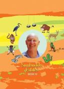 Sunbuddy Fables Book 10