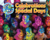 Celebrations and Special Days