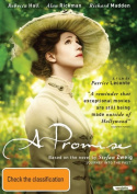 A Promise [DVD_Movies] [Region 4]