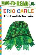 Foolish Tortoise