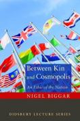 Between Kin and Cosmopolis