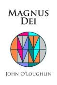 Magnus Dei