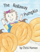 The Rollaway Pumpkin