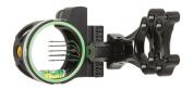 Trophy Ridge Volt 5 Pin .019 AS109