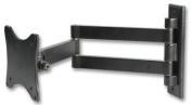 Low Profile Cantilever LCD Mount 33cm ~ 60cm - 15kg. Capacity