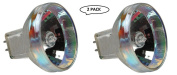 Eiko FHS Lamp (300W/82V) 2 Pack