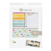 Becky Higgins Peace Love and Sunshine Value Kit