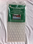 """ The Quiltery "" -Quilter's Basting Grate - Made in USA"