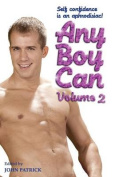 Any Boy Can: Volume 2