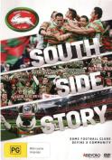 NRL South Side Story  [Region 4]