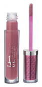 AsWeChange IT Cosmetics Vitality Lip BlushTM Hydrating Gloss Stain