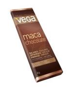Maca Chocolate Bar (40g) Macasure Brand