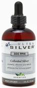 Ultra Silver 500 - 120ml