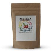 Acerola Cherry Powder Vitamin C -