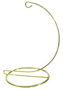 Ornament Stand (Set of 5)