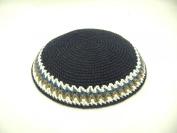 Kippah A knit cap 16/17 cm